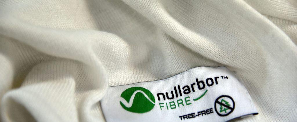 nanollose_nullarbor_fibre
